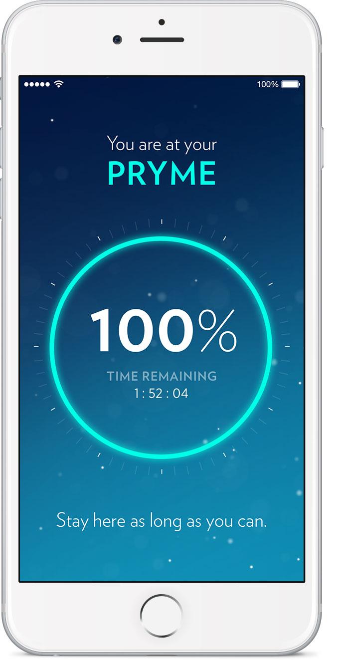 PrymeTime_WEB