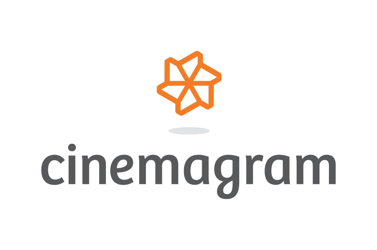 CineBrandingFinal-4