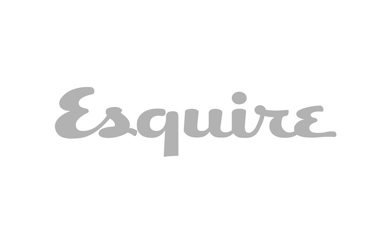 press-logos-3