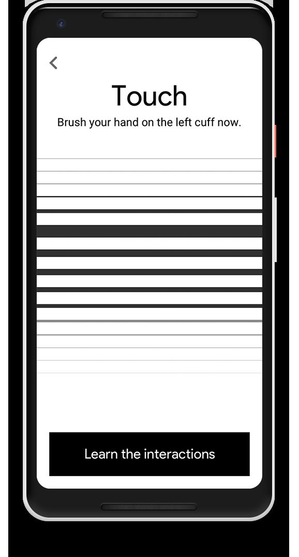 jacquard-pixel2xl-9