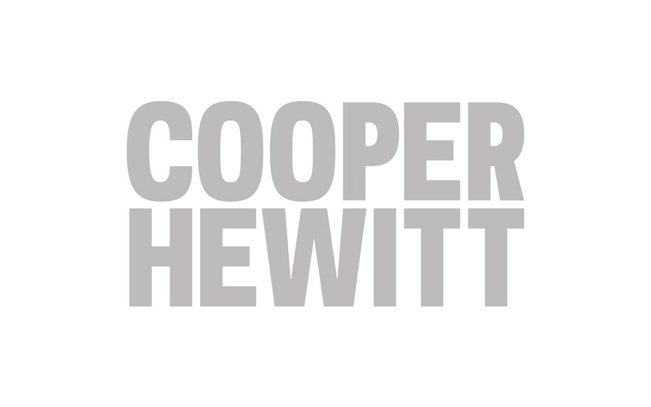 press-logos-cooperhewitt