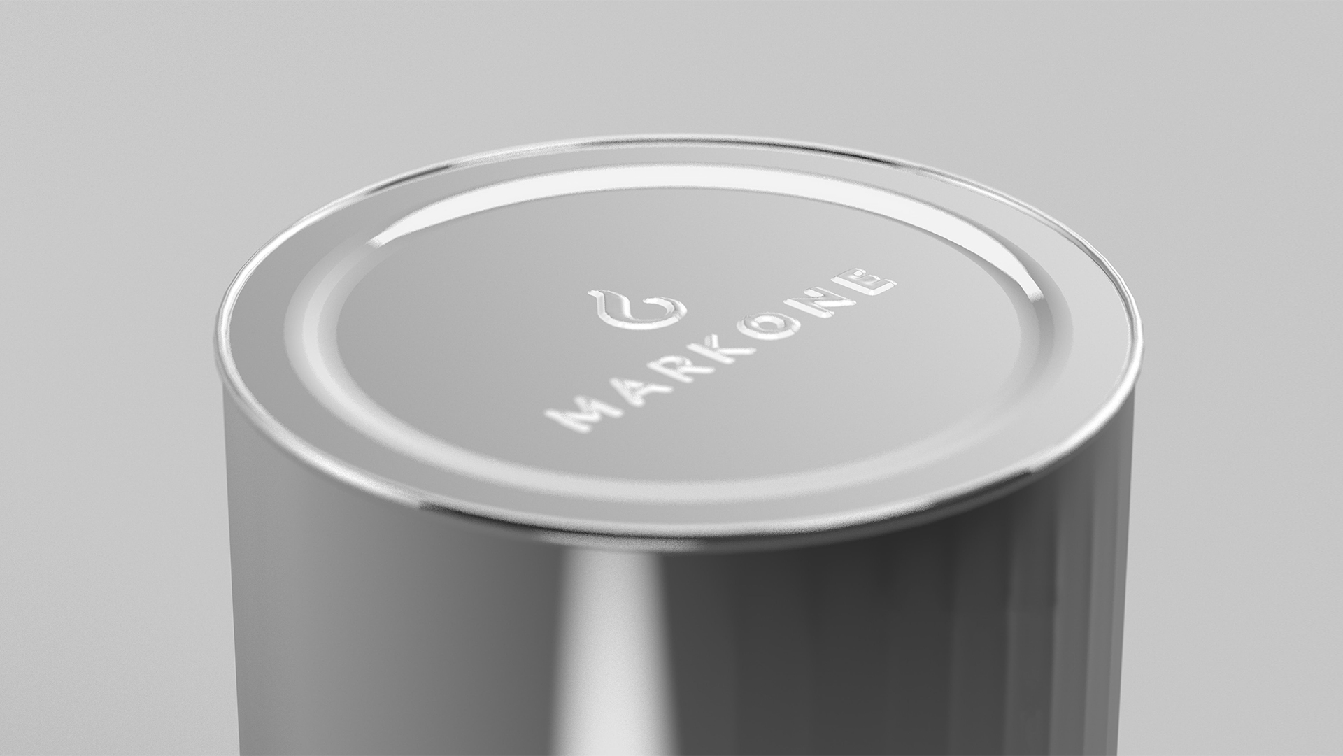 markone-packaging-3