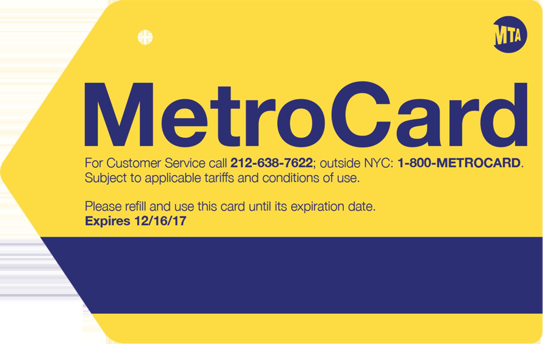 metrocard-side-front