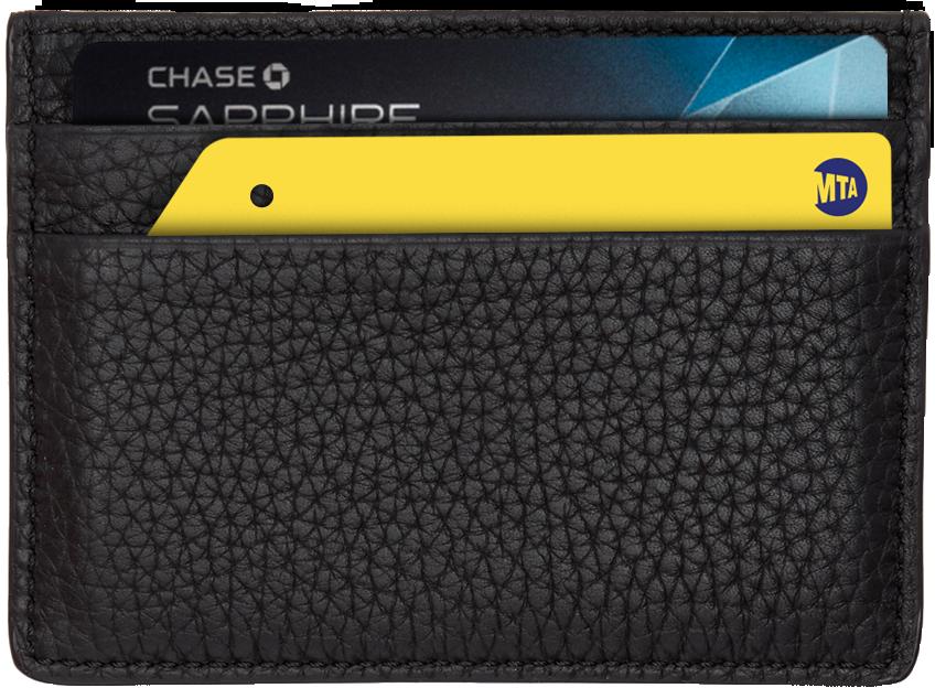 metrocard-wallet-inside