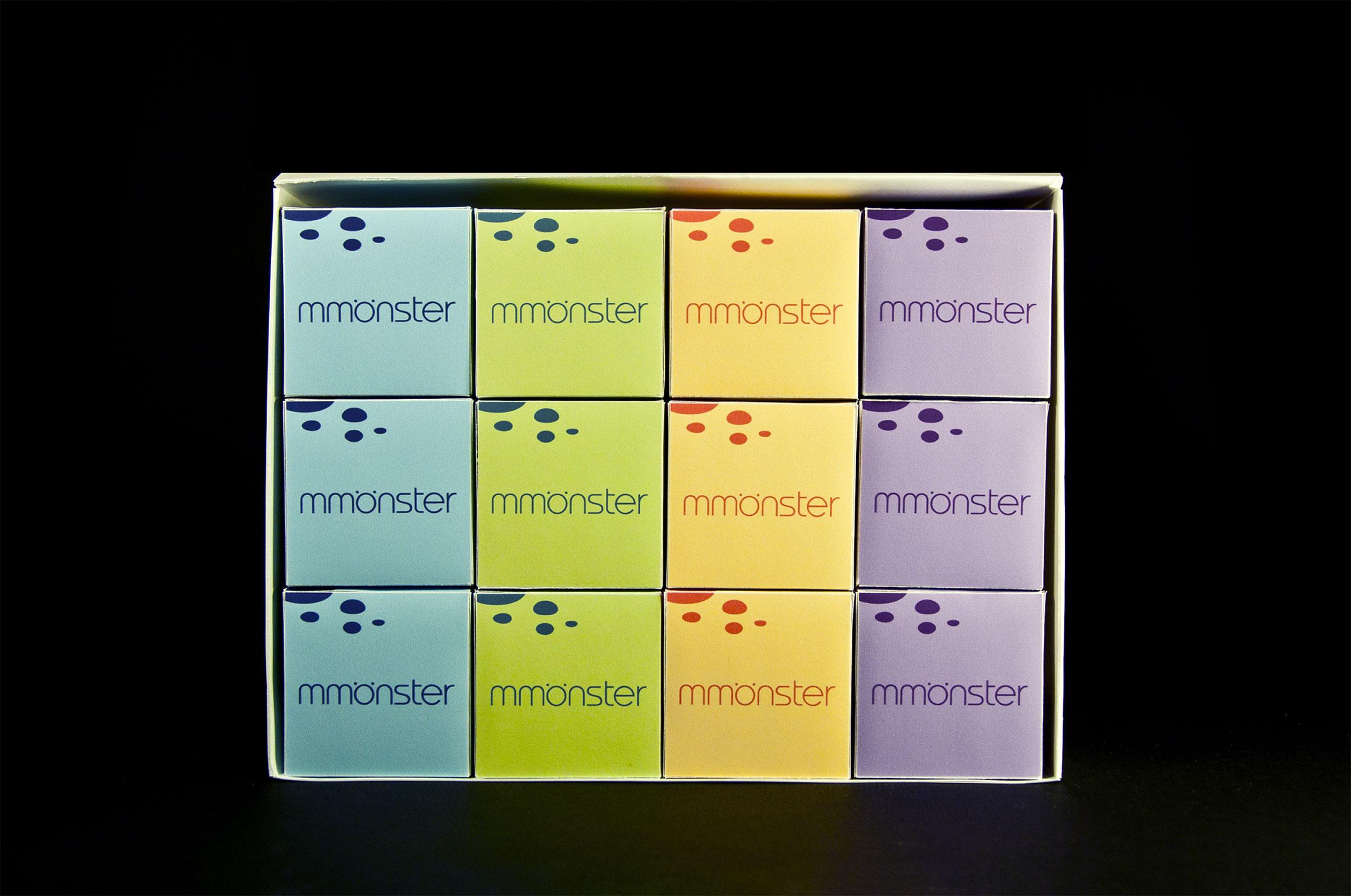 mmonster-5