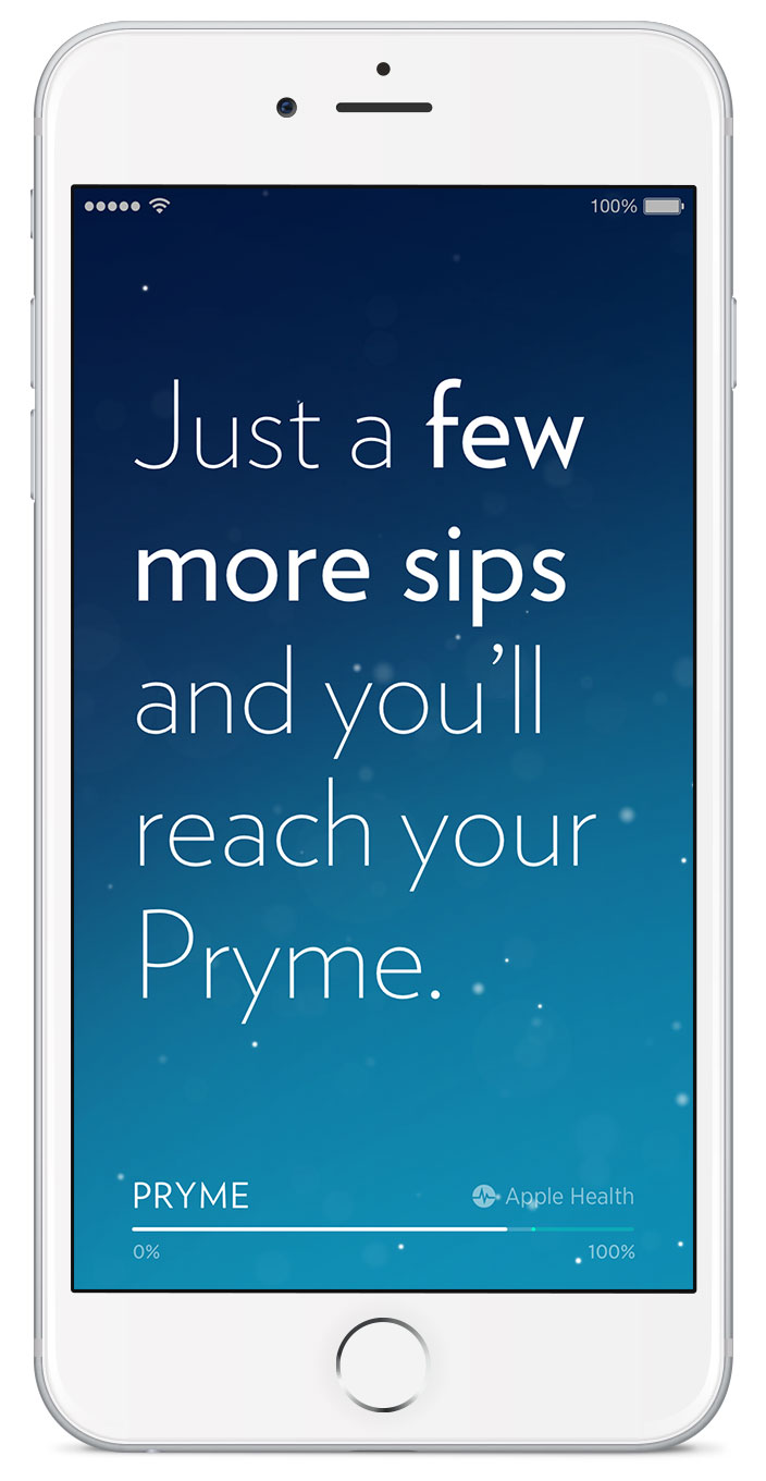 pryme-iphone-6s-1