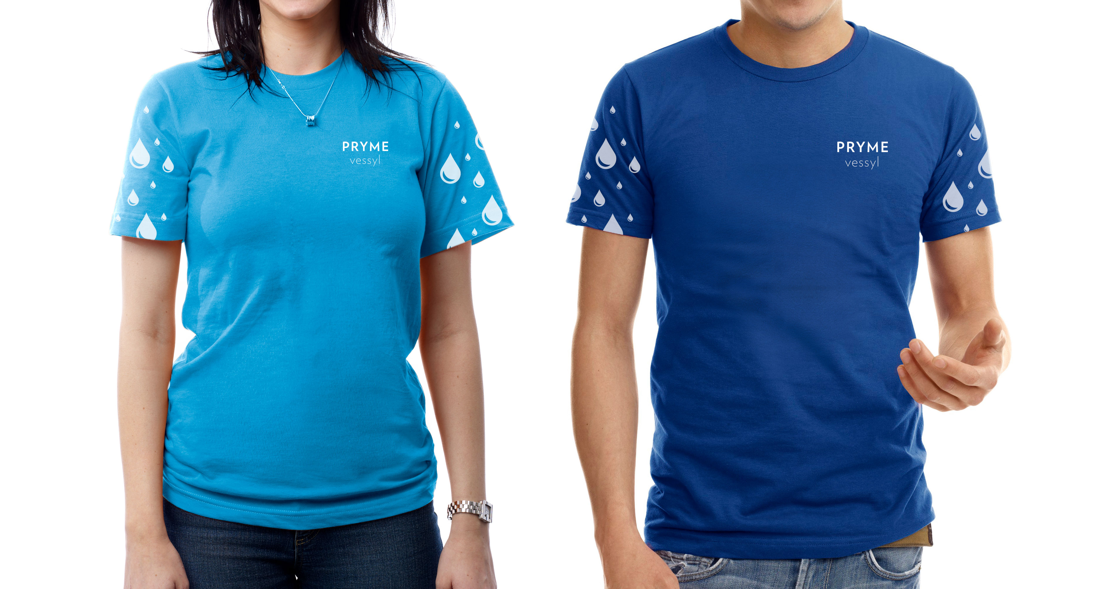 pryme-tshirt