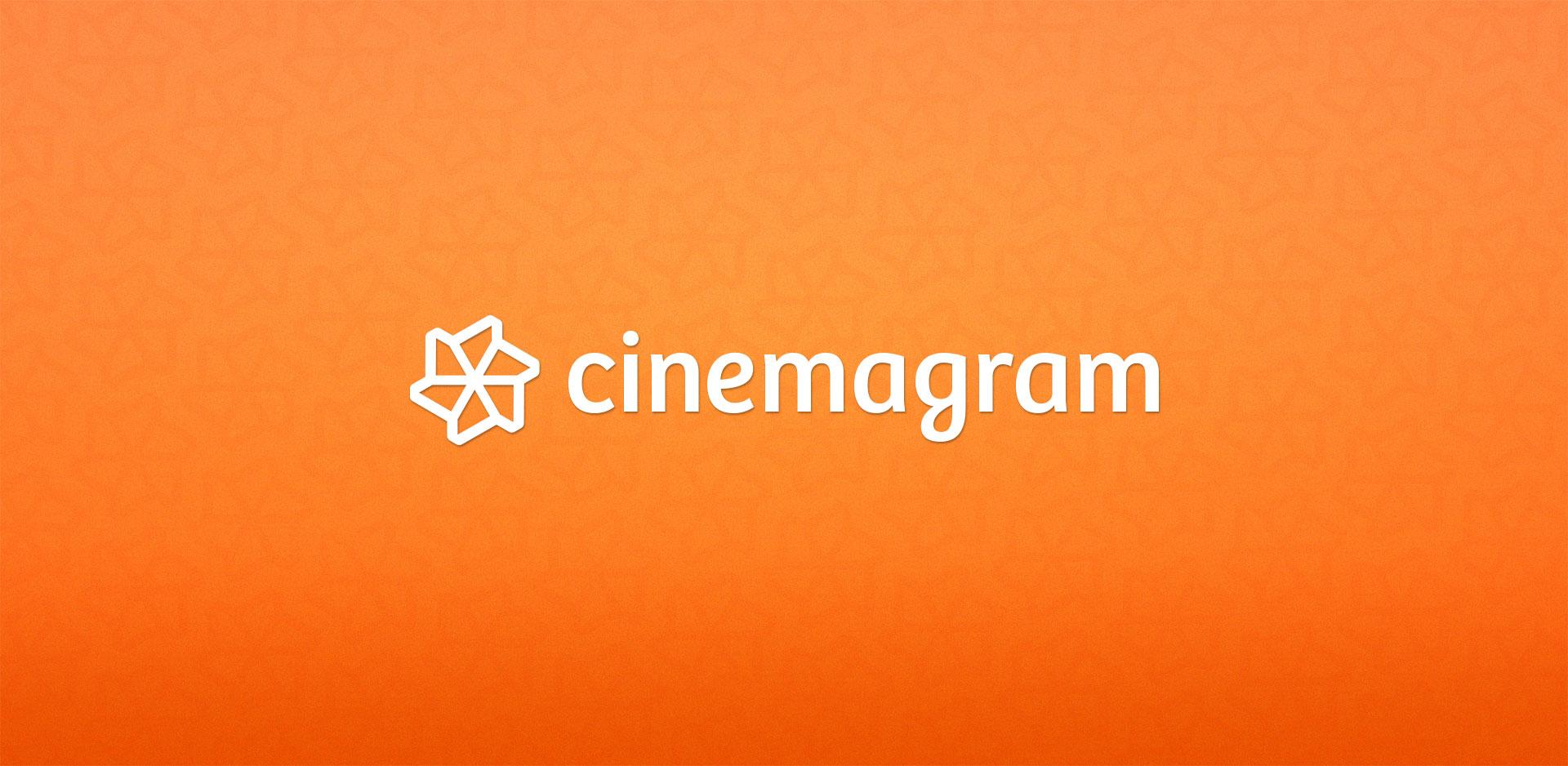 cinemagram-brand-1